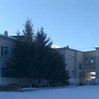 школа 004.jpg